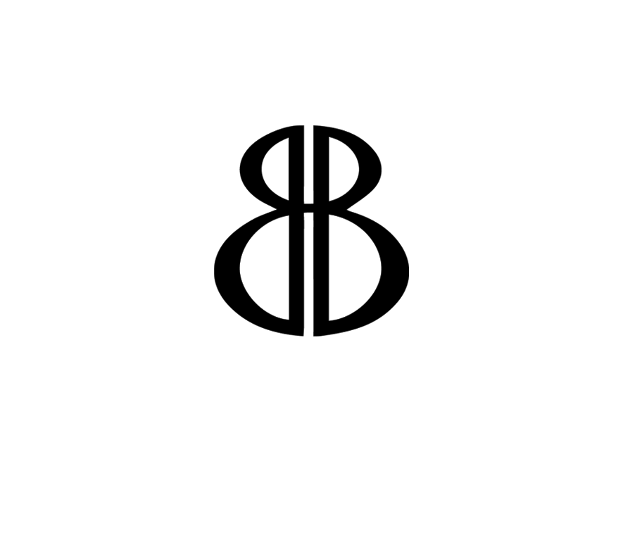 BrainBongo