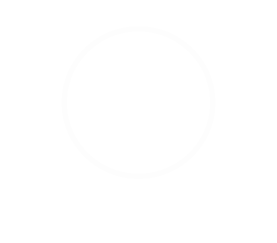 BrainBongo Co.